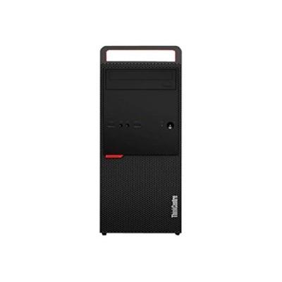 Lenovo 10FD0022US ThinkCentre M900 10FD - MT - 1 x Core i5 6500 / 3.2 GHz - RAM 8 GB - HDD 500 GB - DVD SuperMulti - HD Graphics 530 - GigE - pre-installed: Win