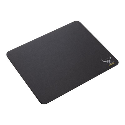 Corsair Memory CH-9000098-WW Gaming MM200 Compact Edition - Mouse pad