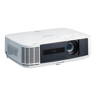 Click here for Ricoh 431154 PJ WX5361N - LCD projector - 4500 lum... prices