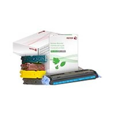 Xerox 006R01479 Clear - dry ink bottle