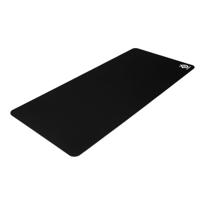 SteelSeries 67500 QcK XXL - Mouse pad