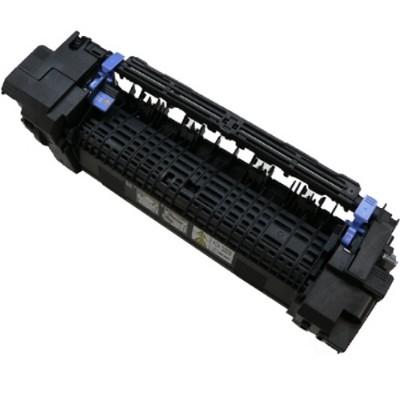 Dell N606D (115 V) - maintenance kit - for Color Laser Printer 3130cn