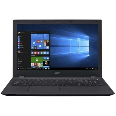 Acer NX.VBRAA.001 TravelMate P278-MG-52D8 - Core i5 6200U / 2.3 GHz - Win 7 Pro 64-bit (includes Win 10 Pro 64-bit License) - 8 GB RAM - 1 TB HDD - DVD SuperMul