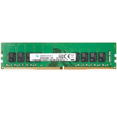 HP Inc. P1N55AT Smart Buy 16GB SODIMM DDR4 Memory