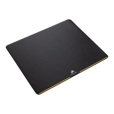 Corsair Memory CH-9000099-WW Gaming MM200 Standard Edition - Mouse pad