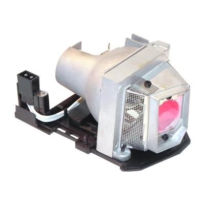 eReplacements 317-2531-OEM Premium Power 317-2531-OEM Philips Bulb