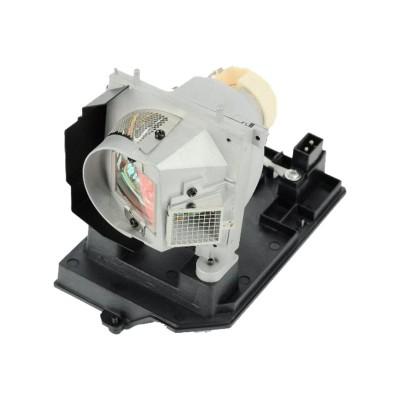 eReplacements 331-1310-OEM Premium Power 331-1310-OEM Philips Bulb