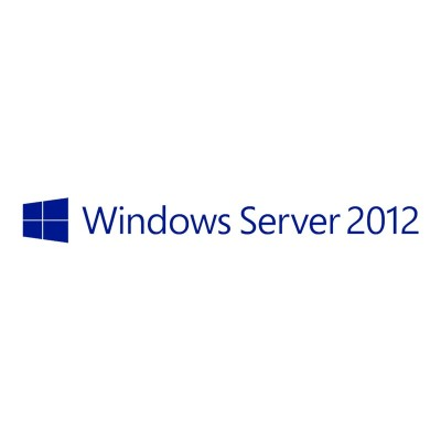 Lenovo 4XI0E51600 Microsoft Windows Server 2012 R2 Datacenter - License - 2 CPU - OEM - ROK - BIOS-locked () - Multilingual