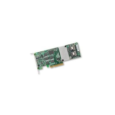 LSI Logic L5-25239-22 MEGARAID SAS 9261-8I