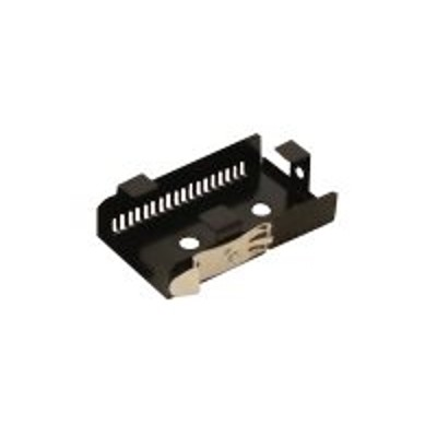 Transition DRBM DIN rail mounting kit