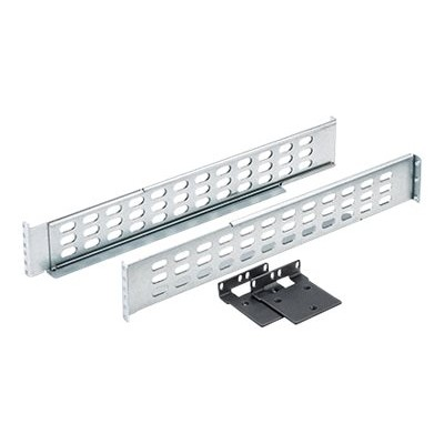 APC SRTRK4 Rack rail kit