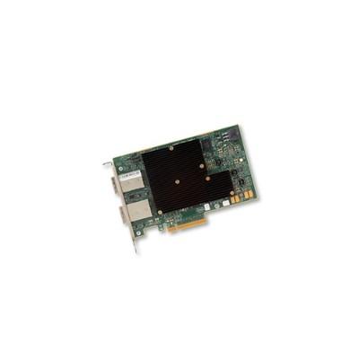 LSI Logic H5-25520-00 LSI SAS 9300-16E SGL