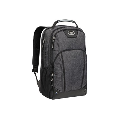 Ogio International 111087.437 Axle Pack - Notebook carrying backpack - 17 - dark static