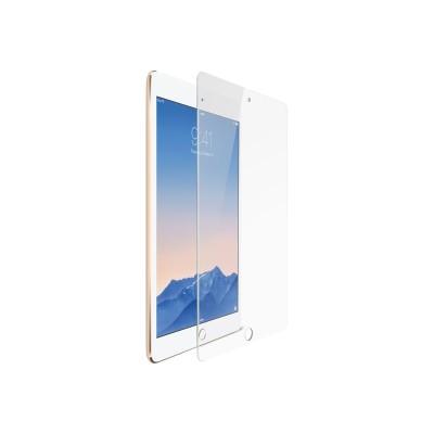 Compulocks Brands DGSIPDP Maclocks Armored Glass Premium iPad Tempered Glass Screen Shield - Screen protector - for Apple 12.9-inch iPad Pro