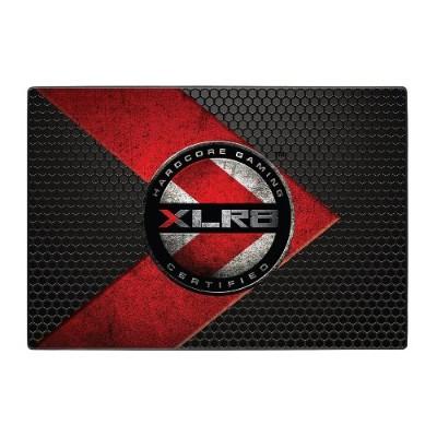 PNY SSD7CS2211-240-RB 240 GB 2.5 SATA III Internal Solid State Drive