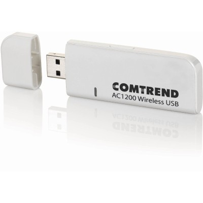 Comtrend WD-1030 AC1200 DUAL BAND WL ADAPTER AC