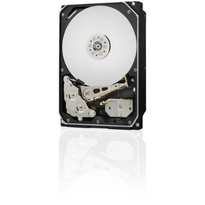 Veracity USA CS-HDD-8TB 8TB Hard Disk Drive