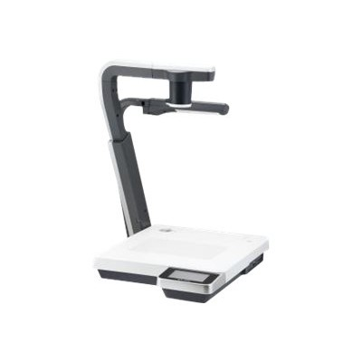 ELMO 1340 P100HD Visual Presentation  Document Camera