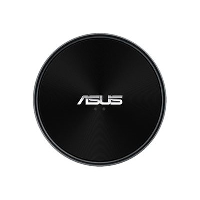 Click here for ASUS SRT-AC1900 OnHub SRT-AC1900 - Wireless router... prices