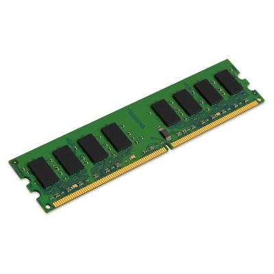 Kingston KCP313NS8/4 4GB Module - DDR3 1333MHz