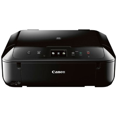 Canon 0519C002AA PIXMA MG6820 WIRELESS PRINTER