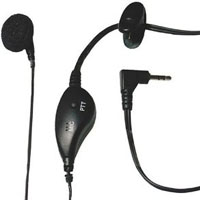 Garmin International 010-10347-00 Headset