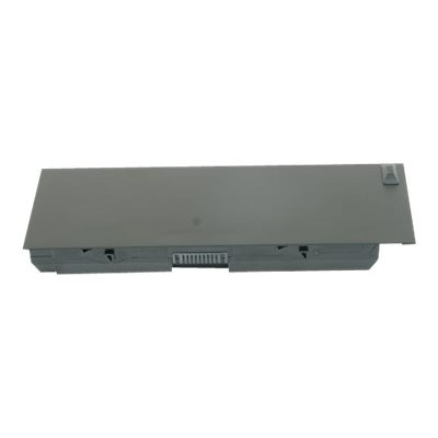 eReplacements 312-1178-ER Notebook battery - 1 x lithium ion - for Dell Precision Mobile Workstation M4600  M4700  M6600  M6700