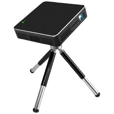 Pyle PRJWIFI90 Wi-Fi Pocket Pro Smart Projector