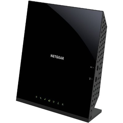 Click here for NetGear C6250-100NAS AC1600 WiFi Cable Modem Route... prices