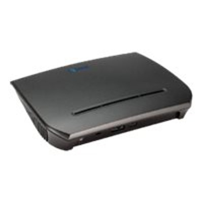 Mitel 51303922 Single Cell - DECT repeater