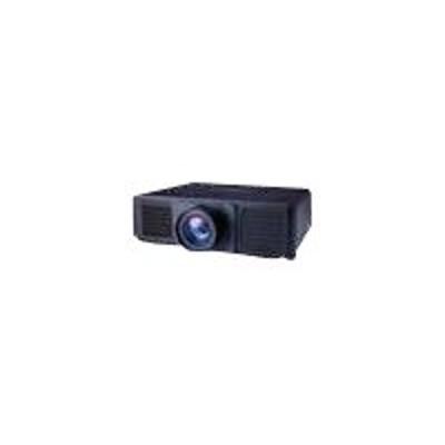 Hitachi LP-WU9750B LP-WU9750B - DLP projector - 7500 ANSI lumens - WUXGA (1920 x 1200) - HD