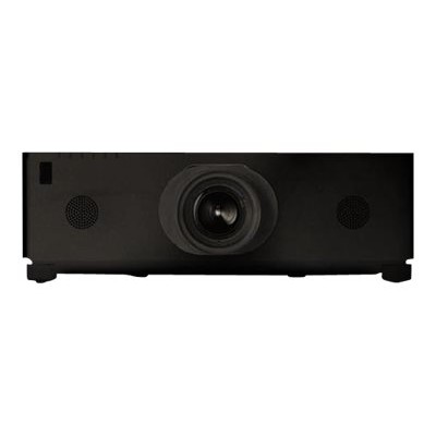 Hitachi CP-X8800B CP-X8800B - LCD projector - 8000 lumens - XGA (1024 x 768) - 4:3 - no lens - LAN