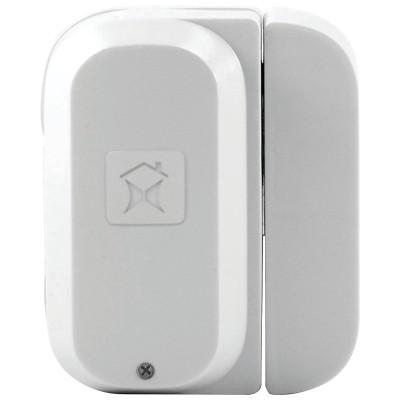 Jem Accessories XHS7-1003-WHT Wi-Fi Door/Window Sensor