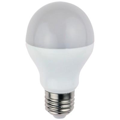 Jem Accessories XLB7-1001-WHT Wi-Fi White LED Bulb
