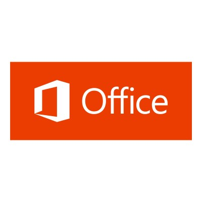 Microsoft W6F-00796 Office for Mac Home and Business 2016 - Box pack - 1 Mac - medialess  P2 - Mac - English - North America