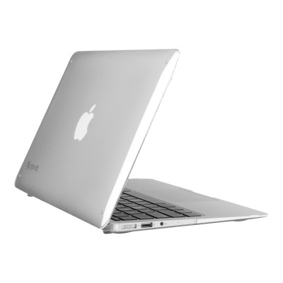 Click here for Speck Products 71450-1212 SeeThru MacBook Air 11 -... prices