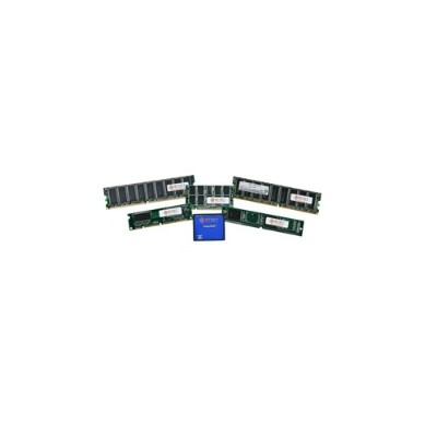 ENET Solutions M-ASR1K-1001-8GB-ENA 8GB (4x2GB) DRAM Upgrade Kit Cisco Router ASR 1001