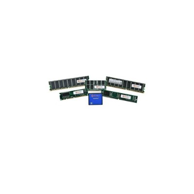 ENET Solutions MEM-2951-512U4GB-ENA Cisco MEM-2951-512U4GB Compatible ENET Approved Mfg 4GB (2x2GB) DDR2 SDRAM Upgrade Kit Cisco ISR 2951 Router - 100% Tested L