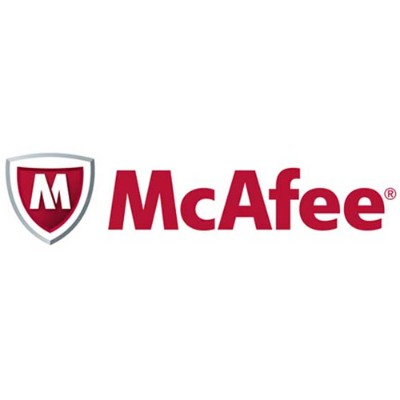 Intel BKCMSSB1YRENG McAfee Small Business Security - Subscription license ( 1 year ) - activation card - Win  Mac  Android  iOS - English