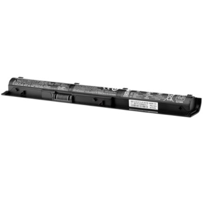 HP Inc. P3G15AA RI04 Rechargeable Battery