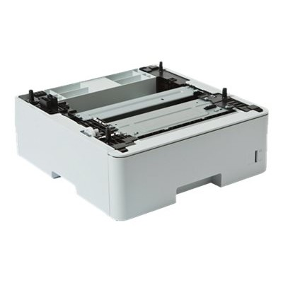 Brother LT6505 LT6505 - Media tray / feeder - 520 sheets - for  DCP-L6600  HL-L6250  HL-L6300  HL-L6400  MFC-L6750  MFC-L6800  MFC-L6900