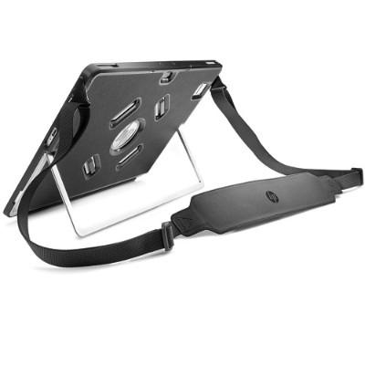 HP Inc. T3P15UT Smart Buy Elite x2 1012 Protective Case
