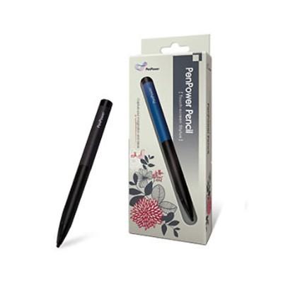 Pen Power SATPNBK1EN PenPower Pencil - Black