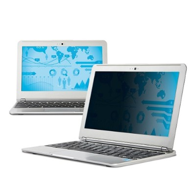 3M Corp PFCMM001 Privacy Filter for Chromebook 11