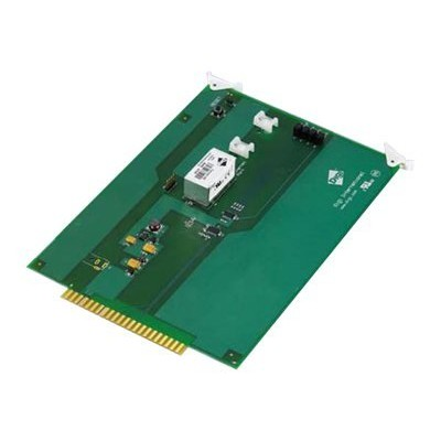 Digi DC-N2S-170-S-10 Connect N2S-170 - Network adapter - 10/100 Ethernet ( pack of 10 )