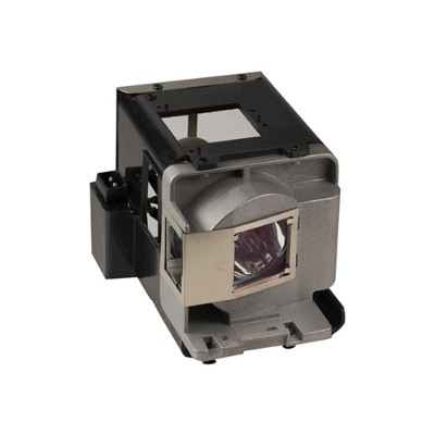 V7 VPL2629-1N Projector lamp (equivalent to: InFocus SP-LAMP-078) - 3000 hour(s)