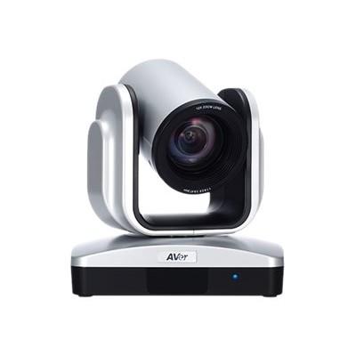 Click here for AVer Information Inc. COMSCA530 AVer Cam530 - Vide... prices