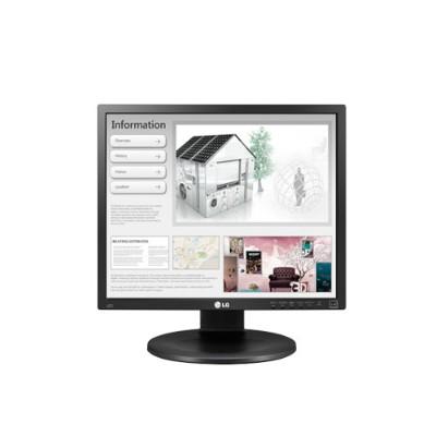 LG Electronics 19MB35PM-I 19 5:4 IPS Monitor - 1280*1024