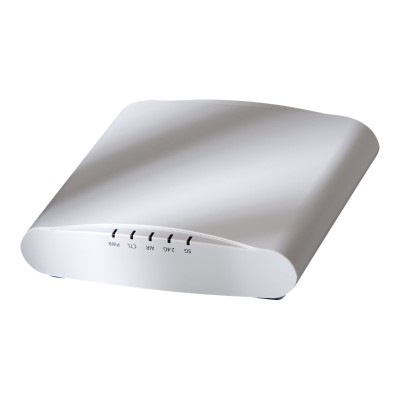Ruckus Wireless 901-R510-US00 ZoneFlex R510 Dual Band Wireless Access Point