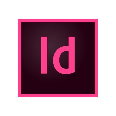 Adobe 65270560BA13A12 InDesign CC - Subscription license renewal - 1 user - VIP Select - Level 13 ( 50-99 ) - per year  3 years commitment - Win  Mac - Multi No
